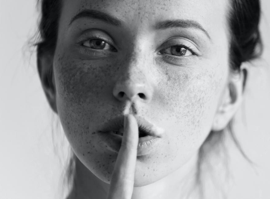 Hệ truyền động Ecosilent Công nghệ cho sự tĩnh lặng