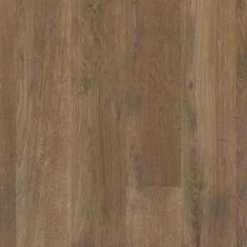 Wood Rustic Oak