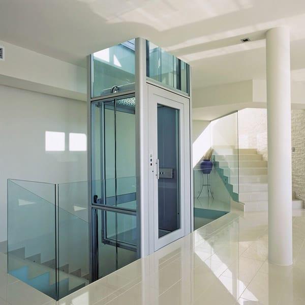 Giải pháp thang máy cho ngôi nhà diện tích nhỏ Thang-may-gia-dinh3