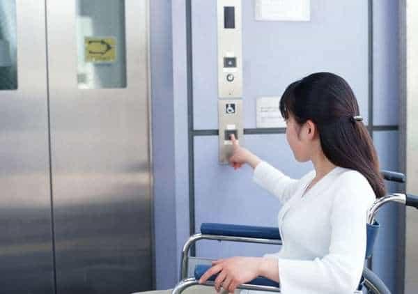 4 yếu tố quan trọng để sử dụng thang máy an toàn