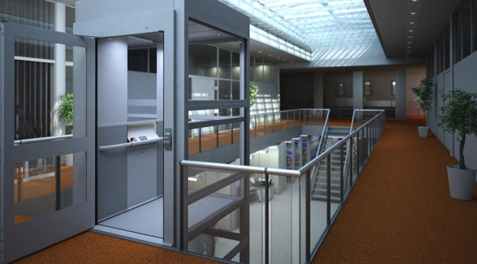 5 cách nhận biết thang máy chất lượng cần biế...
