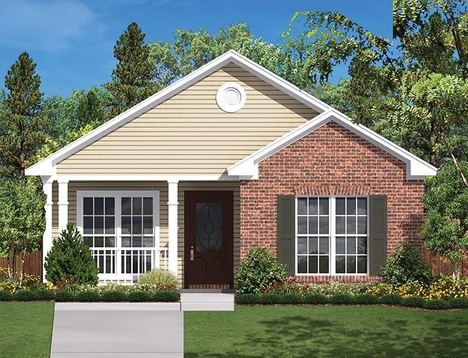 5 Điều kiêng kỵ cần tuyệt đối tránh khi xây dựng nhà mới
