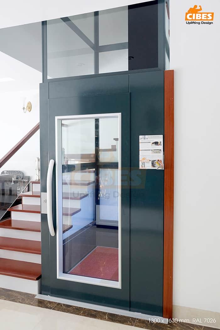 Tìm hiểu về thang máy quy trình kiểm định đúng tiêu chuẩn