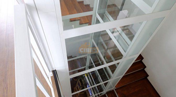 Dấu hiệu chứng tỏ bạn cần bảo dưỡng sửa chữa thang máy gấp