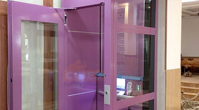 Tìm hiểu về quy trình kiểm định thang máy đúng...