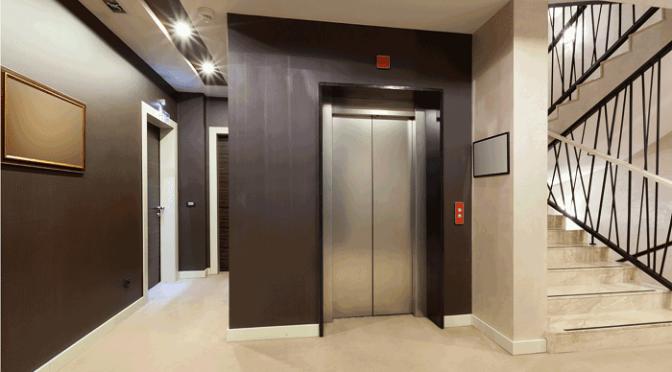 Những dấu hiệu chứng tỏ thang máy của bạn cần bảo trì ngay