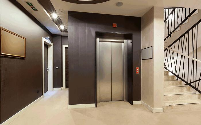 Những dấu hiệu chứng tỏ thang máy của bạn cần bảo t...