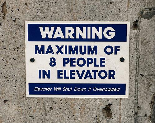 3 loại cảm biến thang máy phổ biến nhất hiện nay