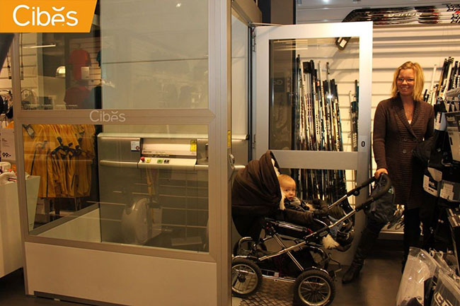6 yếu tố khiến nhu cầu thang máy gia đình tại Việt Nam tăng cao