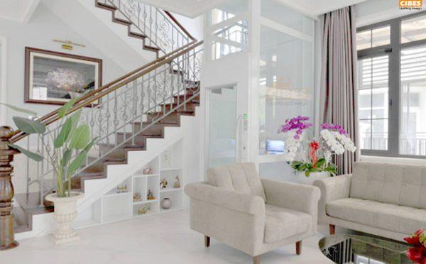 6 yếu tố khiến nhu cầu thang máy gia đình tại V...