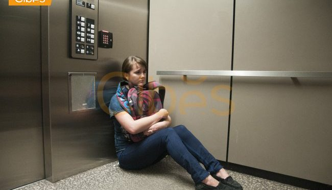 Đi thang máy có an toàn không? – Câu hỏi khôn...